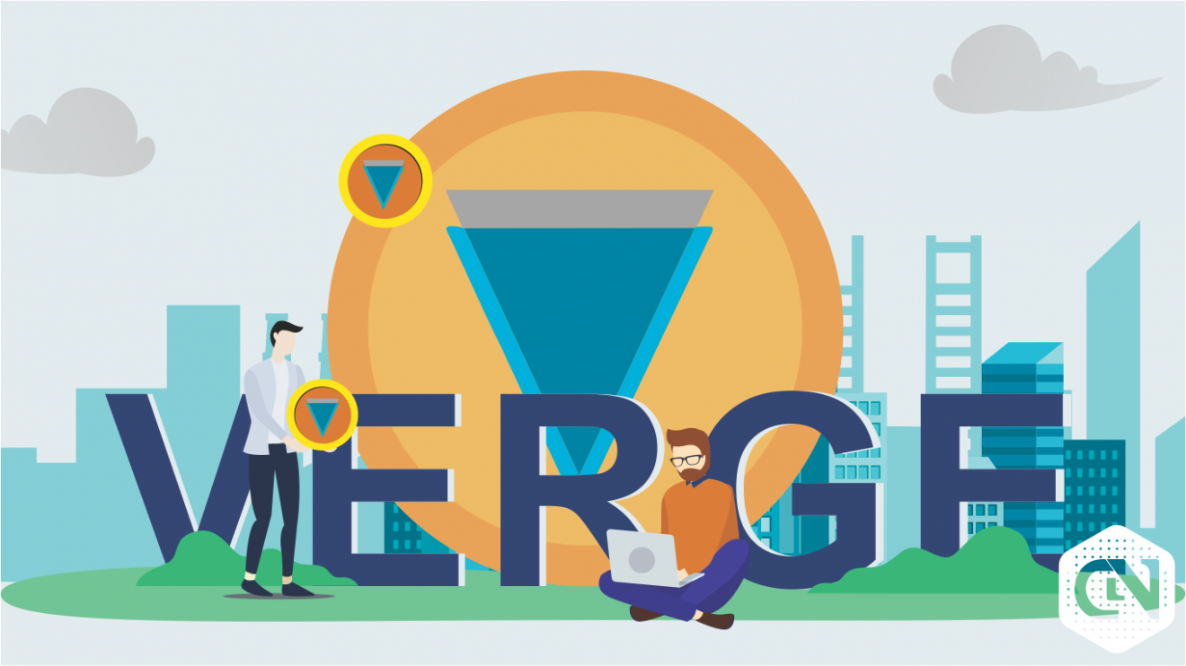 verge-price-analysis:-will-bears-release-hold-on-the-price-of-xvg-coin?