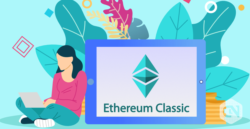 ethereum-classic-price-analysis:-etc-takes-dig-at-btc-on-power-of-decentralization