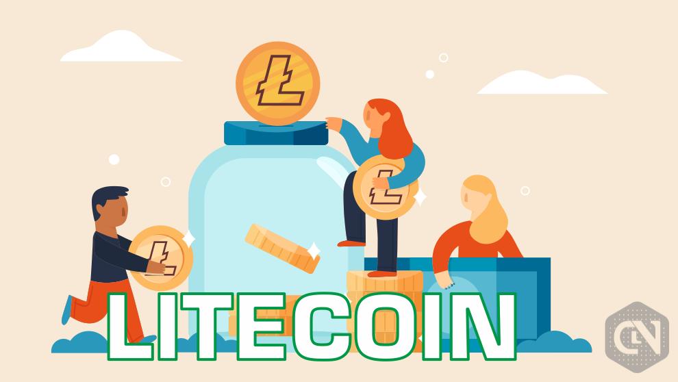litecoin-price-analysis:-ltc-trades-below-$90;-trades-strongly-in-the-bearish-zone
