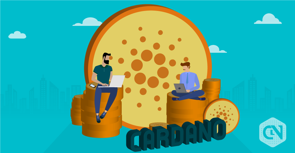 cardano-price-analysis:-cardano-(ada)-records-5%-downtrend-within-a-day